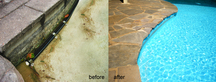 Before and After Tusmore Pool.jpg
