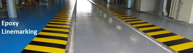 Epoxy Linemarking.jpg